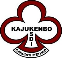 escudo kajukenbo