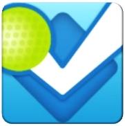Desbloquea nuestras ofertas haciendo Check-in en FourSquare