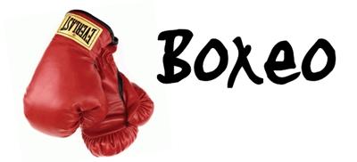 Velada de Boxeo