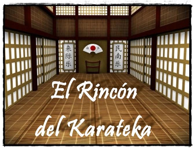 Dojo Shotokan