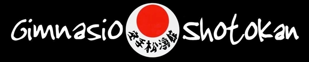 Abre en nueva ventana: Logo
