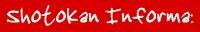 Shotokan Informa