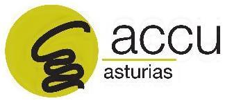Abre en nueva ventana: Accu Asturias