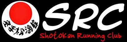 Abre en nueva ventana: SRC