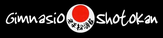 Abre en nueva ventana: Gimnasio Shotokan