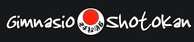 Abre en nueva ventana: Logo Portada