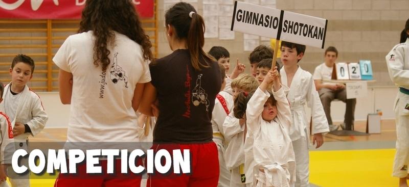 Tu gimnasio en Gijón