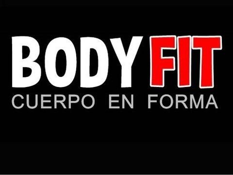 Gimnasio Shotokan - Body Fit - Tu gimnasio en Gijón