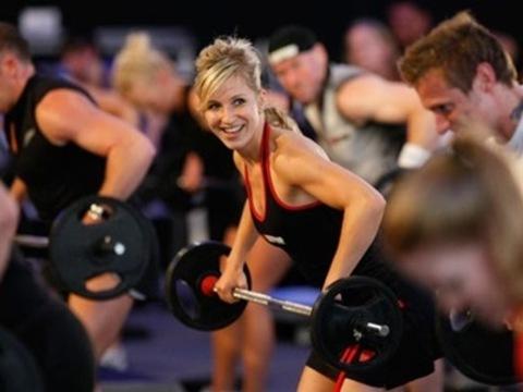 Gimnasio Shotokan - Body Trainning - Tu gimnasio en Gijón