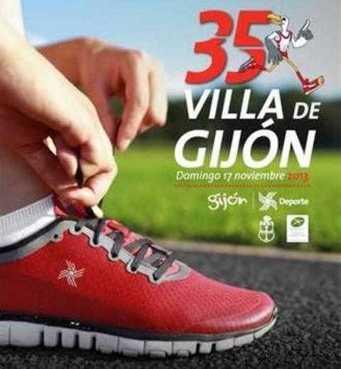 Gimnasio Shotokan - 35 Villa de Gijón - Tu gimnasio en Gijón