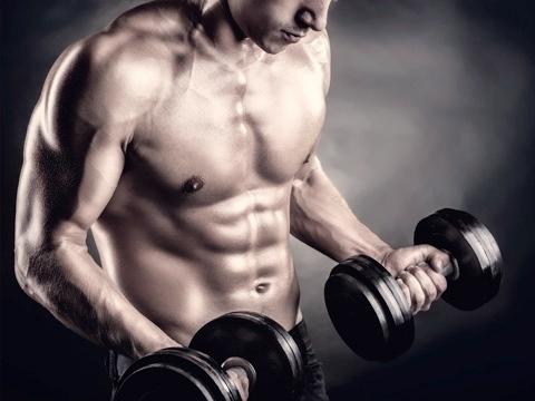 Gimnasio Shotokan - Sala de Cardio-Musculación - Tu gimnasio en Gijón