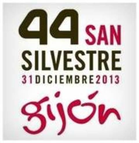 Gimnasio Shotokan - Prepara con nosotros la San Silvestre - Tu gimnasio en Gijón