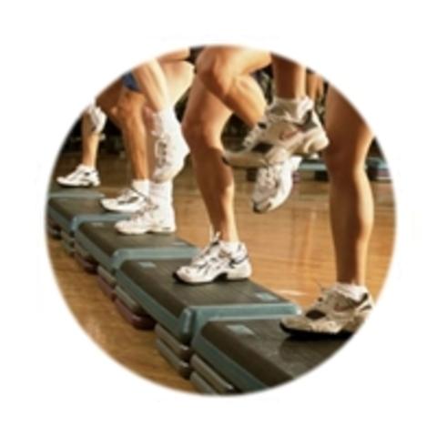 Gimnasio Shotokan - Step-Tono - Tu gimnasio en Gij�n