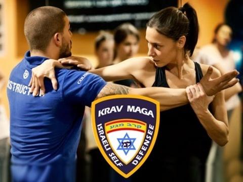 Gimnasio Shotokan - Krav Maga - Tu gimnasio en Gijón