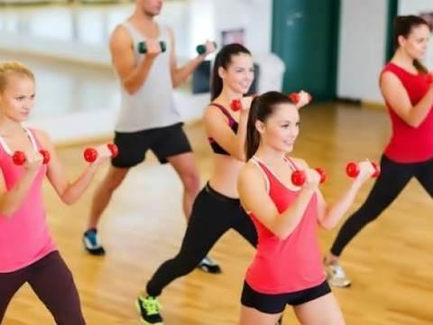 Gimnasio Shotokan - Cardio-Tono - Tu gimnasio en Gij�n