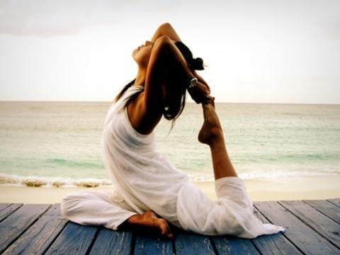 Gimnasio Shotokan - Yoga - Tu gimnasio en Gij�n