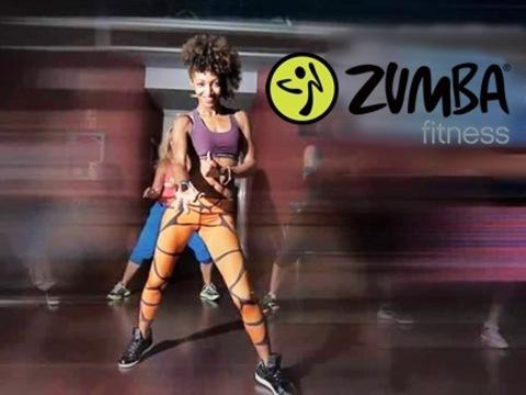 Gimnasio Shotokan - Zumba Fitness - Tu gimnasio en Gijón