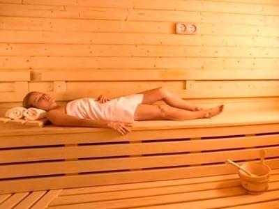 Gimnasio Shotokan - Sauna - Tu gimnasio en Gijón