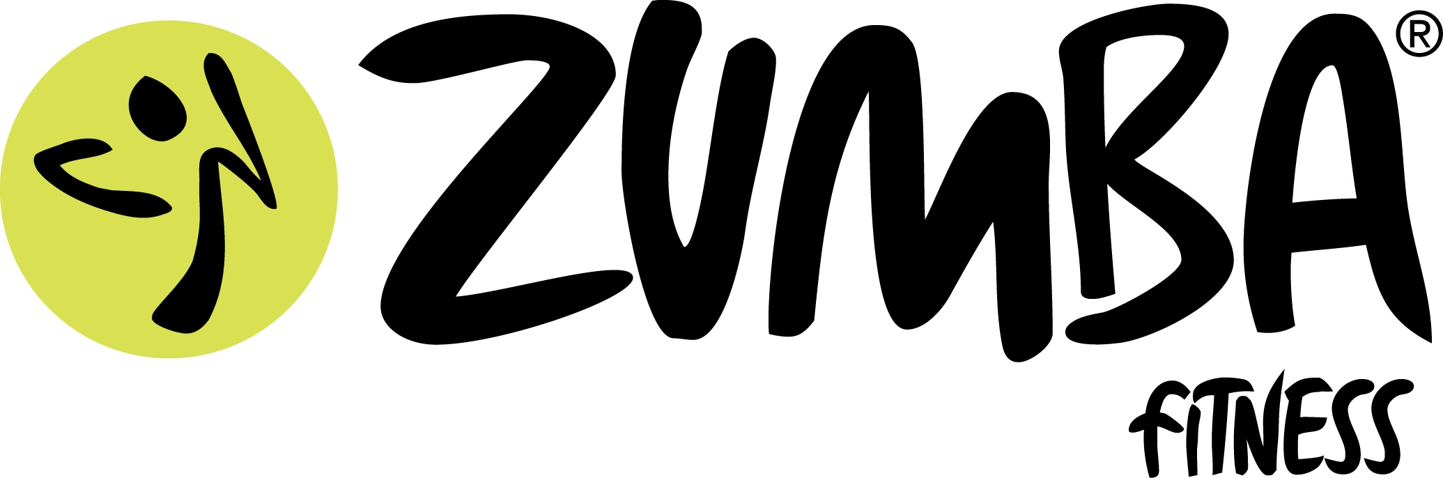 Gimnasio Shotokan - Zumba - Tu gimnasio en Gijón