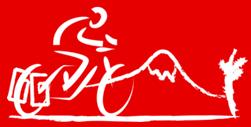 Gimnasio Shotokan - Alquiler de Bicicletas -  Tu gimnasio en Gijón